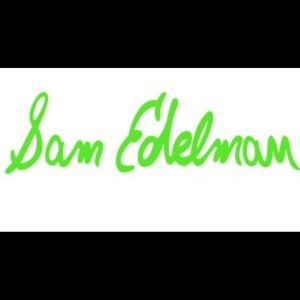 Accessories - Sam Edelman products